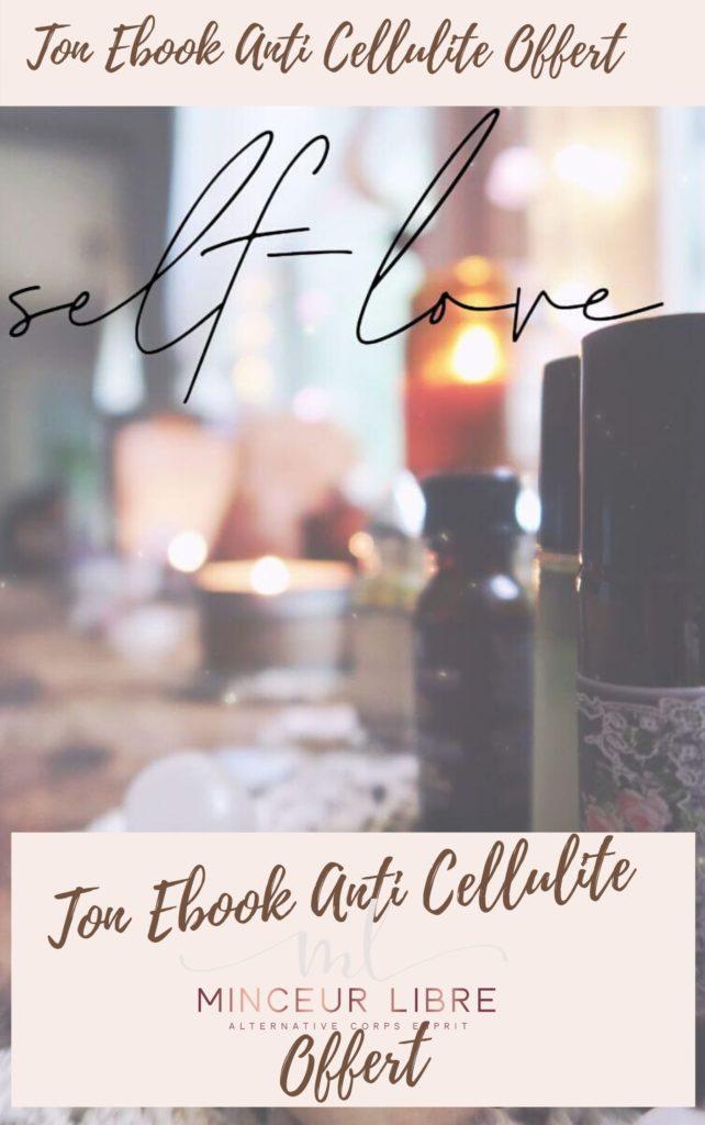 ton-ebook-et-autre-cadeaux-offerts-self-love-anti-cellulite