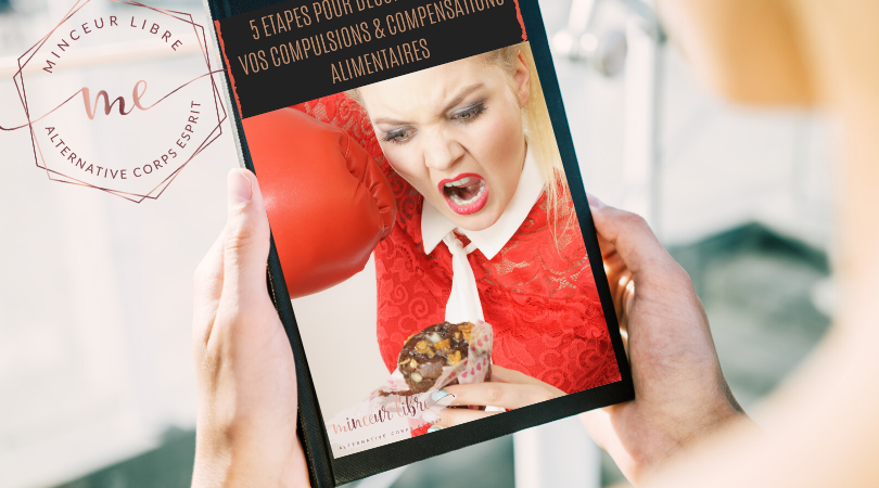 ebook-offert-5-etapes-pour-deconditionner-compulsions-et-compensations-emotionnelles--alimentaires