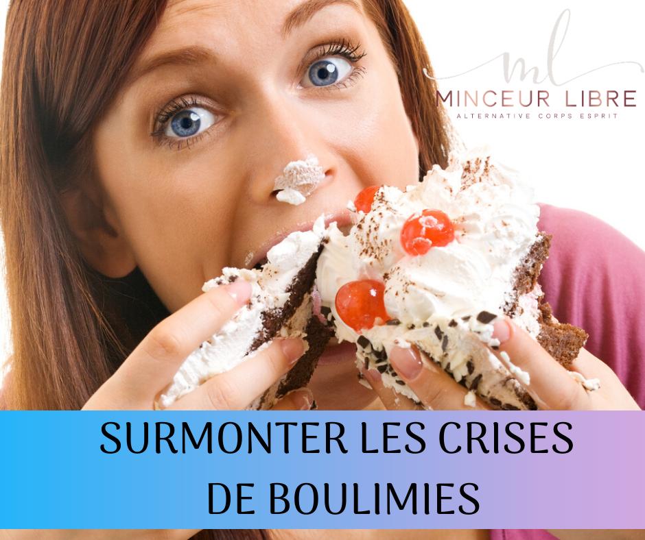 surmonter-les-crises-de-boulimies-mettre-fin-au-cycle-de-frénésie