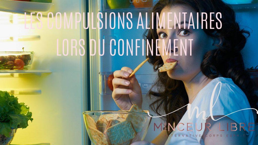 les-compulsions-alimentaires-lors-du-confinement