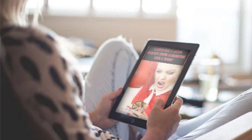ebook-gratuit-5-etapes-pour-se-liberer-de-la-lutte-contre-la-nourriture