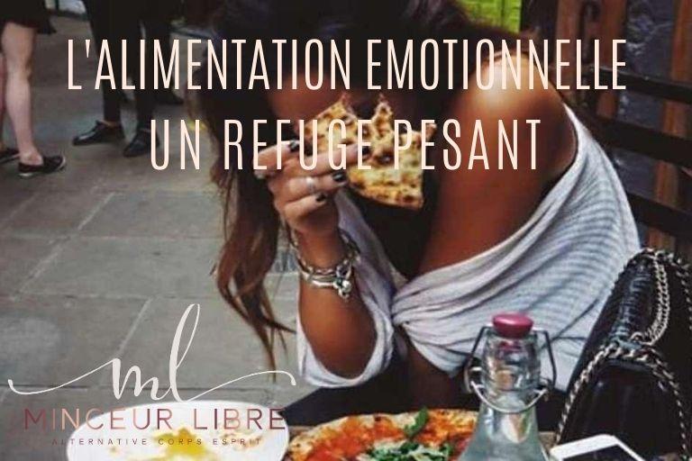 l'alimentation-emotionnelle-un-refuge-pesant