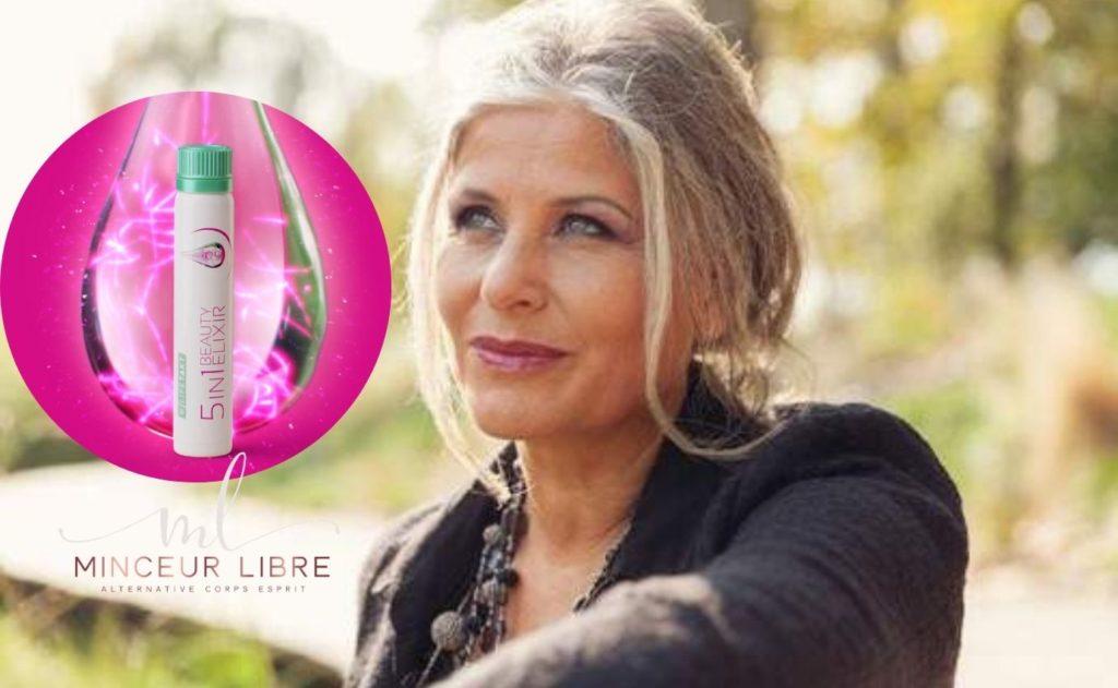 fibroblaste-collagène-jeunesse-anti-age