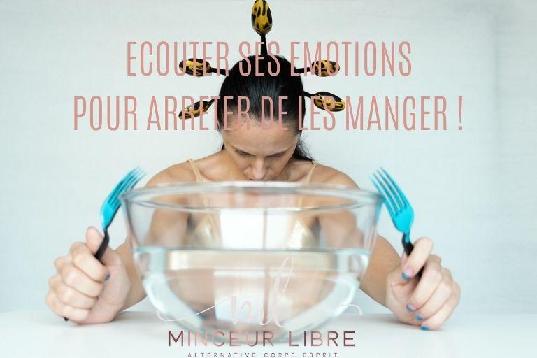 écouter-ses-émotions-pour-arrêter-de-les-manger